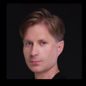 Adam Jonczyk