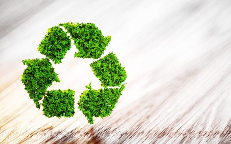 Zamówienie na zagospodarowanie odpadów