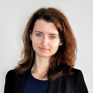 Katarzyna Dubowska