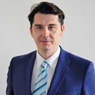 Grzegorz Matejczuk