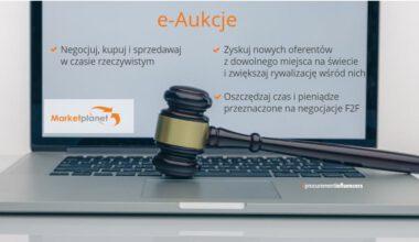 e-Aukcje_
