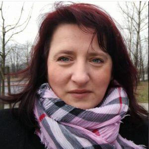 Małgorzata Stankiewicz