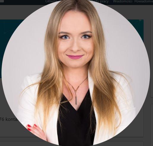 Martyna Kopka