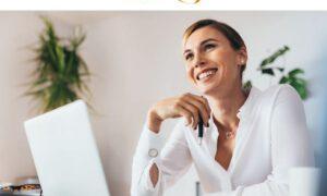 7 kroków do efektywnych zakupów_ _